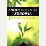 эндоэкология