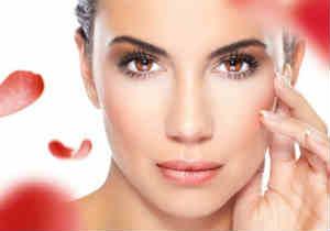 антивозрастные процедуры для лица