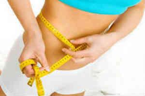 похудеть быстро в домашних условиях