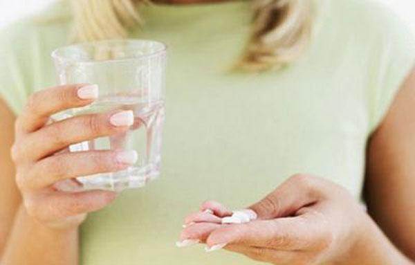 таблетки при зубной боли