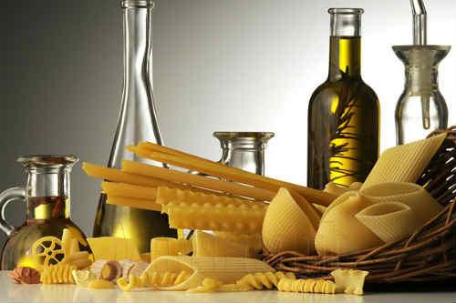 Диета для похудения при климаксе продукты