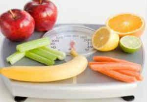 быстрое похудение диеты