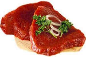употребление мяса при похудении