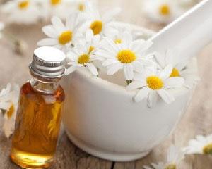 эфирное масло для омоложения кожи лица