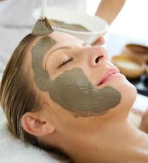 Маска для глаз в домашних условиях: уход за нежной кожей