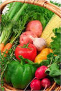 похудеть с помощью летней диеты
