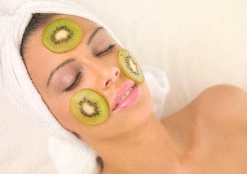 витамины маски для кожи лица