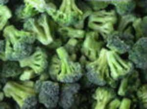 брокколи для овощной диеты