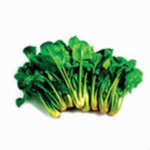 похудеть на овощной диете