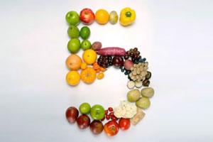 пятиразовое питание для похудения