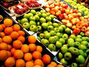 продукты для полезного питания