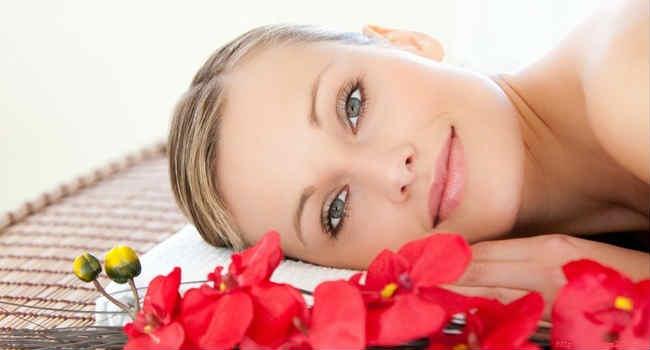 Другие процедуры омоложения кожи