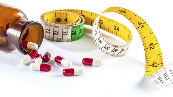 какое средство для похудения самое эффективное отзывы