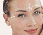 Омоложение кожи лица в салоне и в домашних условиях