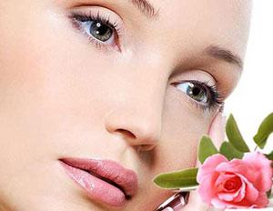 лучшее средство омоложения кожи лица