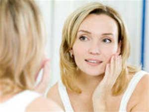 секреты красоты кожи лица