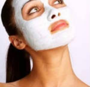 восстановление кожи процедуры