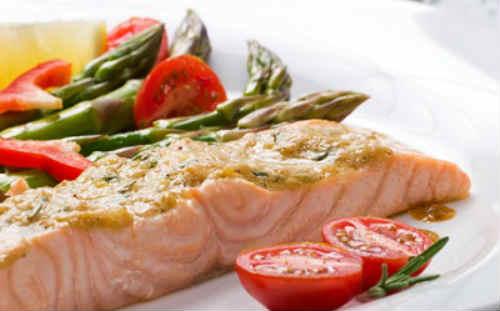 готовая еда для похудения с доставкой ярославль