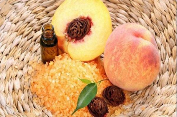 экстракт персика