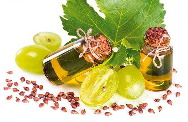 экстракт виноградной косточки